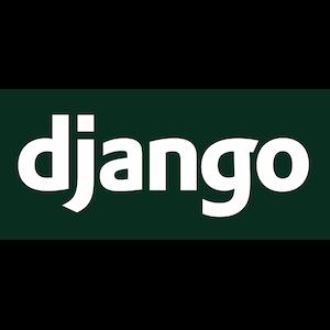 Date/time, back and forth between Javascript, Django and PostgreSQL